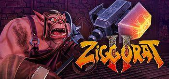 Ziggurat 2 - Mac