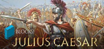 Blocks Julius Caesar - Mac