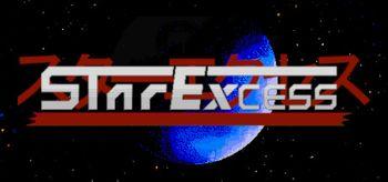 Starexcess - PC
