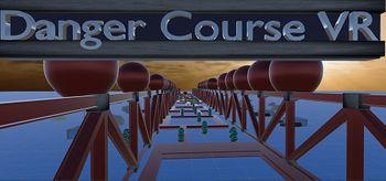 Danger Course VR - PC