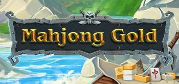 Mahjong Gold - PS4