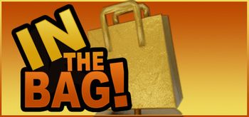 In The Bag - PC