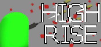 HIGHRISE - PC