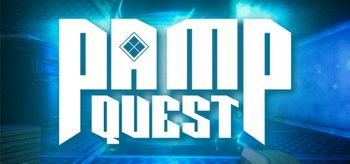 Pamp Quest - PC