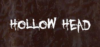 Hollow Head - PC