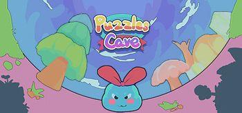 PuzzlesCave - PC