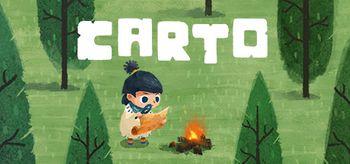 Carto - PS4