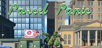 Parcel Panic - PC