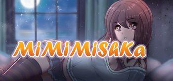 MiMiMiShKa - PC
