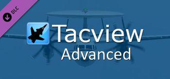 Tacview Advanced - PC