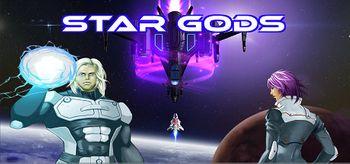 Star Gods - PC