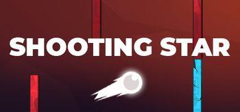 Shooting Star - PC