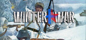Winter War - Mac