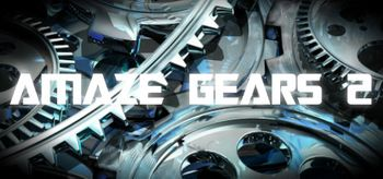 aMAZE Gears 2 - PC