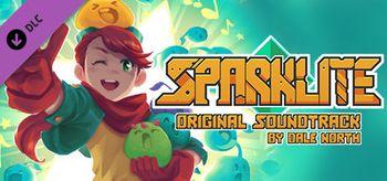 Sparklite Original Soundtrack - PC