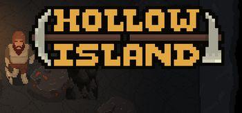 Hollow Island - PC