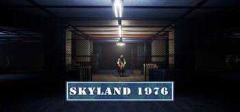 Skyland 1976 - PC
