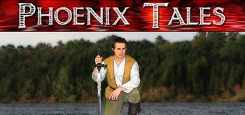Phoenix Tales - PC