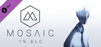 Mosaic 1 DLC - PC