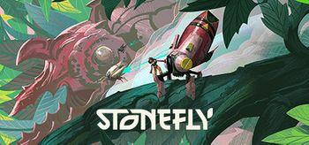 Stonefly - PS4