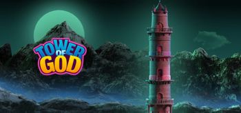 Tower Of God One Wish - Mac
