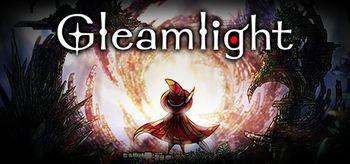 Gleamlight - PS4