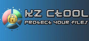Kz CTool - PC