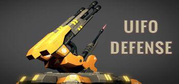 UIFO DEFENSE HD - PC