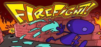 Firefight - PC