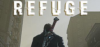 REFUGE - PC