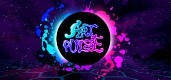 ArtPulse - PS4