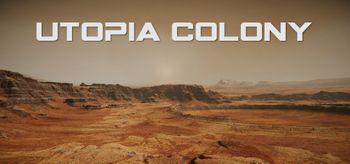 Utopia Colony - PC