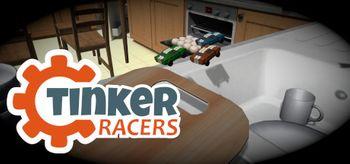 Tinker Racers - XBOX ONE
