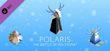 The Battle of Polytopia Polaris Tribe - PC
