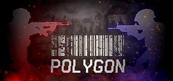 POLYGON - PC