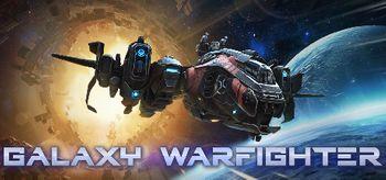 Galaxy Warfighter - Linux