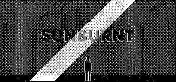 Sunburnt - PC