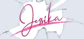 Jessika - Mac