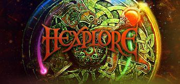 Hexplore - PC