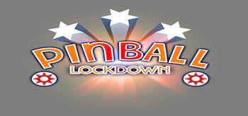 Pinball Lockdown - Mac