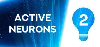 Active Neurons 2 - PS4