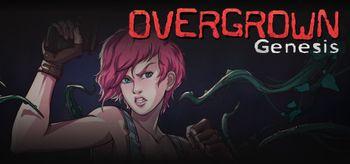 Overgrown Genesis - PC
