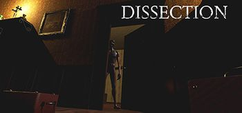 Dissection - PS4