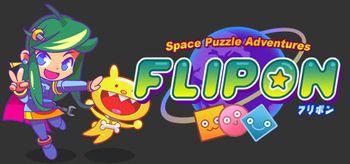 Flipon - Linux