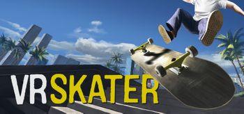 VR Skater - PS4
