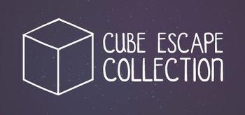 Cube Escape Collection - PC