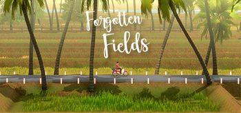 Forgotten Fields - Mac