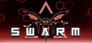 Swarm - PC