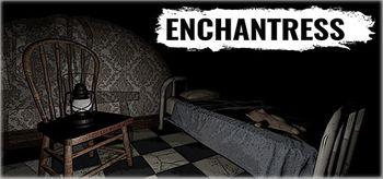 Enchantress - XBOX ONE