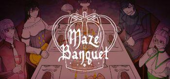 Maze Banquet - PC